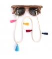 Sunglasses Strap Hawaii