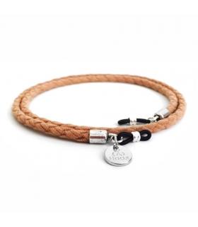 Cordón de Gafas Pastoriza