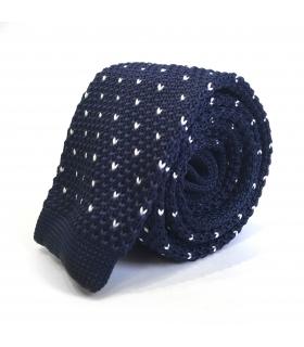 Atrani Knit Tie