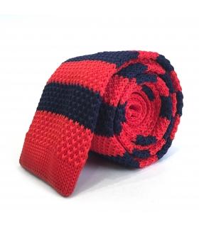 Parma Knit Tie