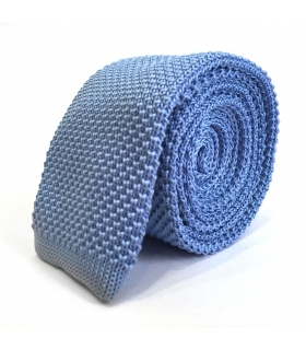 Capri Knit Tie