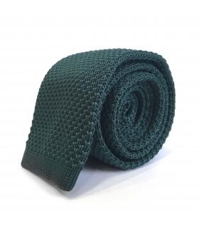 Milazzo Knit Tie