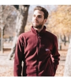 Anayet Fleece