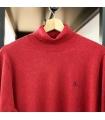 Steve Turtleneck Sweater