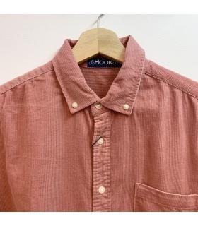Camisa Pana Rosada