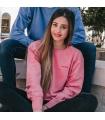 Zahora Sweatshirt
