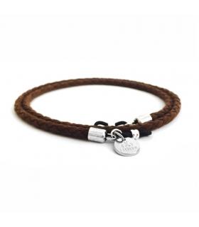 Cordón de Gafas Ribadeo
