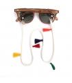 Cordón de Gafas Bombay