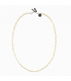 Pearls Sunglasses Chain