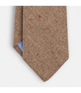 Murray Wool tie