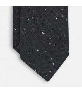 Canberra Wool tie