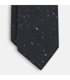 Corbata de Lana Canberra