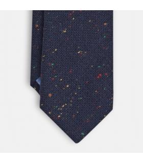 Darwin Wool tie