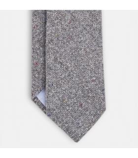 Corbata de Lana Albury