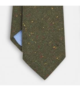 Corbata de Lana Melbourne