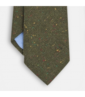 Wool tieMelbourne