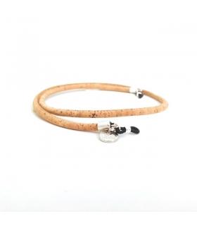 Cordón de Gafas Alburquerque