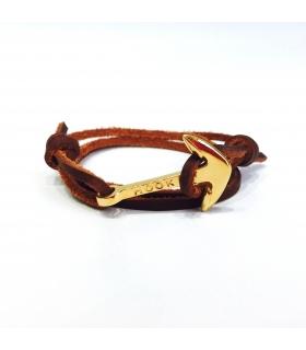 Anchor Bracelet Triana