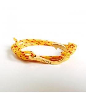 Marineta Bracelet