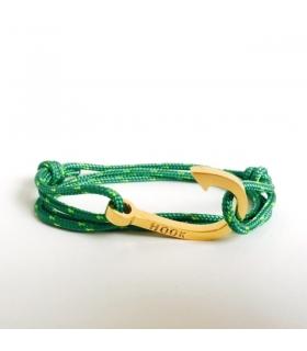 Taballera Bracelet