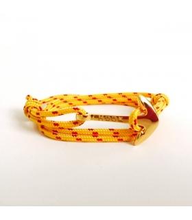 Anchor Bracelet Marineta