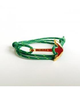 Anchor Bracelet Taballera