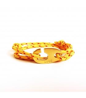 Brummel Bracelet Marineta