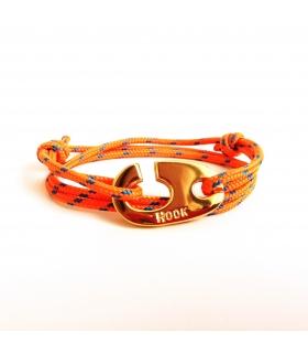 Brummel Bracelet Candado