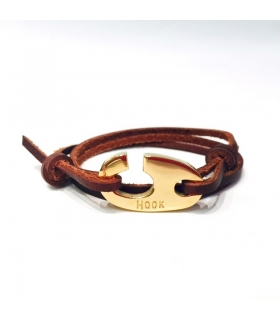 Brummel Bracelet Triana