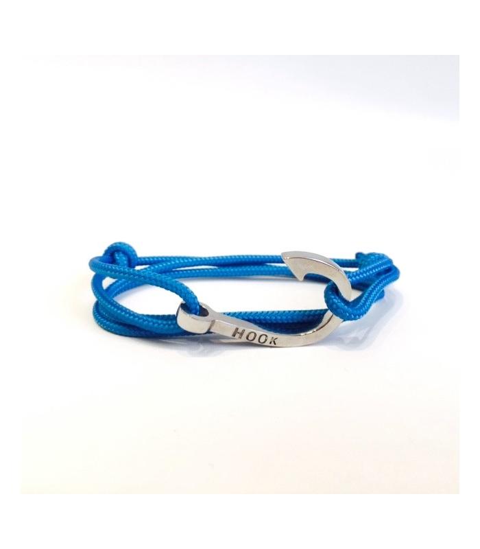 Zarautz Bracelet