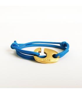 Brumal Bracelet Zarautz