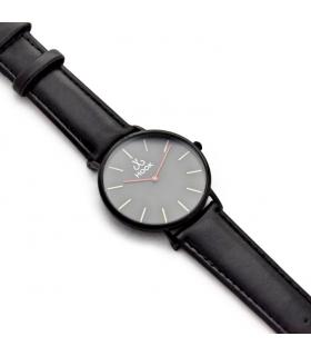 Reloj Black Lisboa