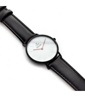 Reloj White Lisboa