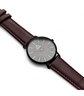 Reloj Black Berlín