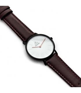 Reloj White Berlín
