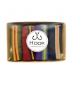 Pack Calcetines Hook