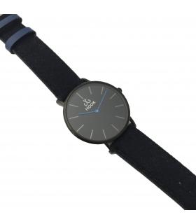 Reloj Black Ginebra