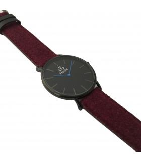 Reloj Black Amberes