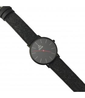 Reloj Black Montecarlo