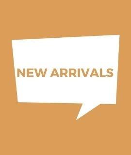 new-arrivals-hook