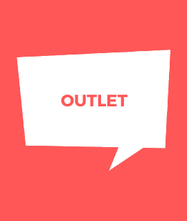 outlet-hook
